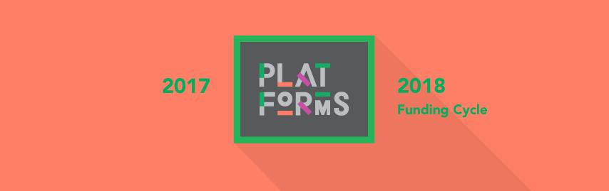 platformsheader2017