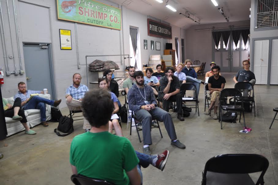 kickstarter-workshop