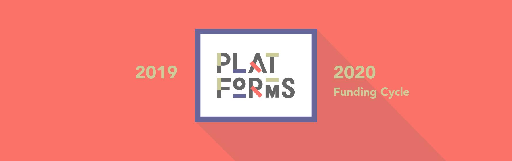 Platforms Fund
